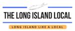 The Long Island Local